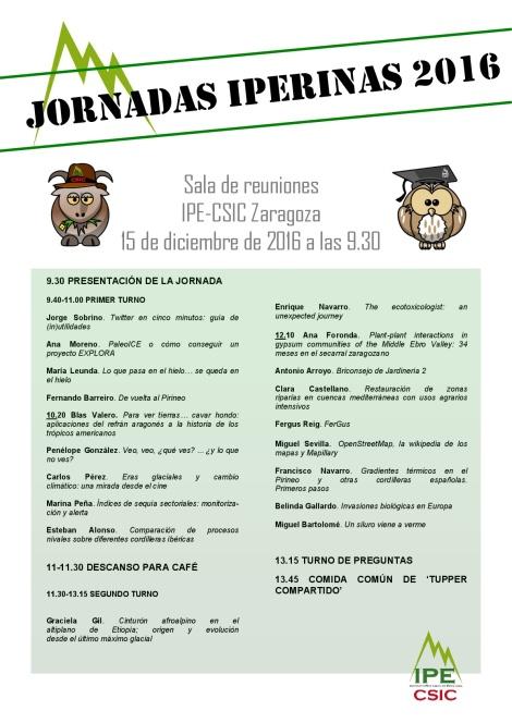 jornadas-iperinas-2016-001-1