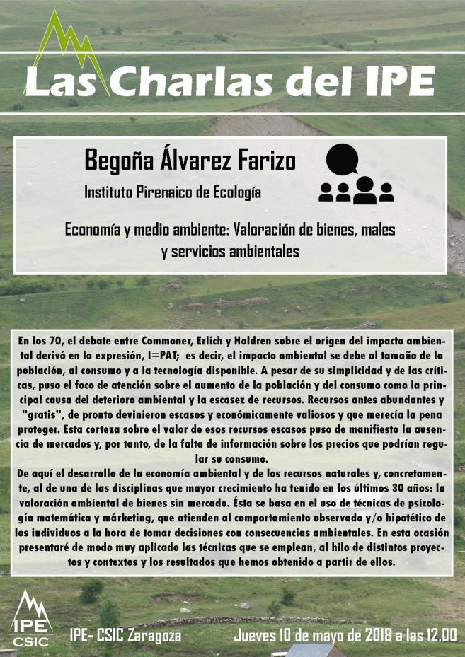 20180510 Begoña Álvarez Farizo_resumen