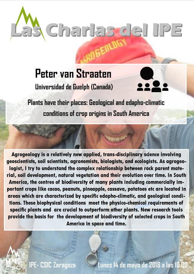 20180514 Peter van Straaten_resumen.jpg