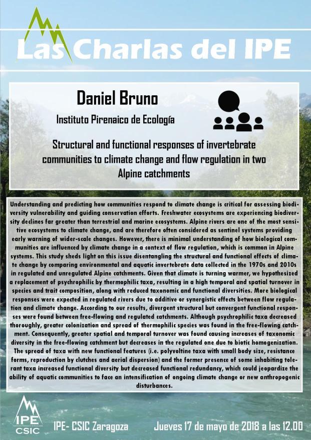 20180517 Daniel Bruno_resumen
